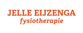 Jelle Eijzinga Fysiotherapie